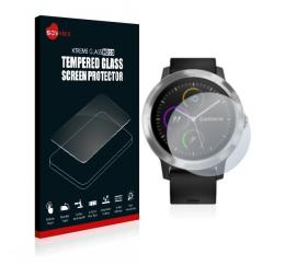 Tvrzené sklo Tempered Glass HD33 Garmin Vivoactive 3