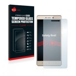 Tvrzené sklo Tempered Glass HD33 Xiaomi Redmi 3S