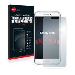 Tvrzené sklo Tempered Glass HD33 Honor 8 Lite