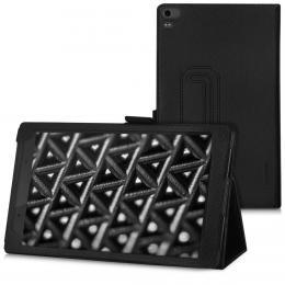 Pouzdro pro Lenovo Tab4 8 Plus èerné