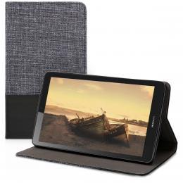 Pouzdro pro Huawei MediaPad T3 7.0 šedé