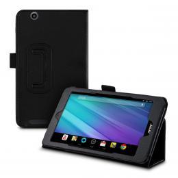 Pouzdro pro Acer Iconia One 7 HD èerné