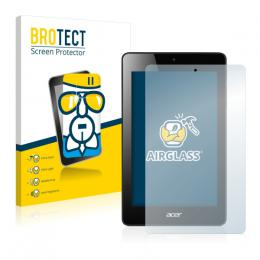 AirGlass Premium Glass Screen Protector Acer Iconia One 7 B1-730