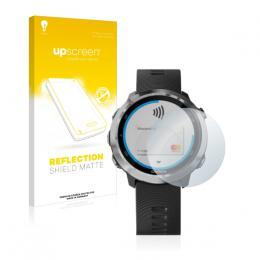 upscreen Reflection Shield Protector Garmin Forerunner 645