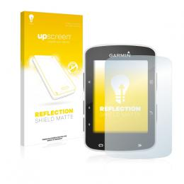upscreen Reflection Shield Protector Garmin Edge 820