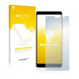 upscreen Reflection Shield Protector Nokia 7 Plus