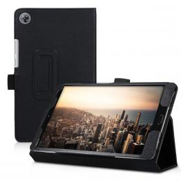 Pouzdro pro Huawei MediaPad M5 8 èerné