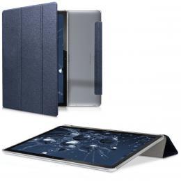 Pouzdro pro Huawei MediaPad M5 10 modré