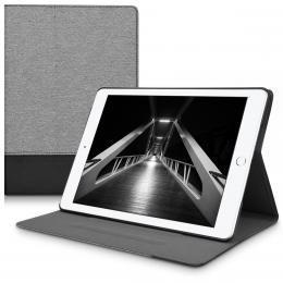 Pouzdro pro Apple iPad 9.7 (2018) šedé
