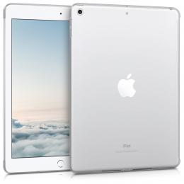 Pouzdro GEL pro Apple iPad 9.7 (2018)