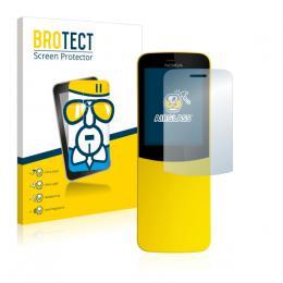 AirGlass Premium Glass Screen Protector Nokia 8110 4G