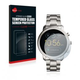 Tvrzené sklo Tempered Glass HD33 Fossil Q Explorist