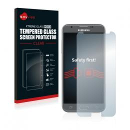 Tvrzené sklo Tempered Glass HD33 Samsung Galaxy J3 (2017)