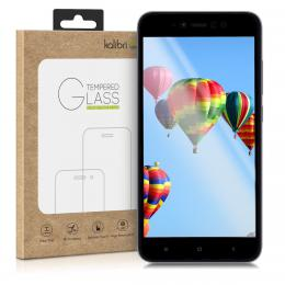 Tvrzené sklo 3D Tempered Glass Xiaomi Redmi Note 5A Prime