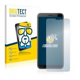 AirGlass Premium Glass Screen Protector HTC Desire 12