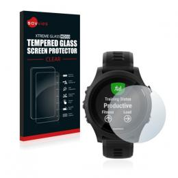 Tvrzené sklo Tempered Glass HD33 Garmin Forerunner 935