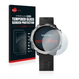 Tvrzené sklo Tempered Glass HD33 Garmin Forerunner 645