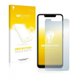 upscreen Reflection Shield Protector Xiaomi Pocophone F1