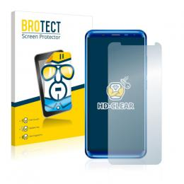 2x BROTECTHD-Clear Screen Protector Oukitel K5000