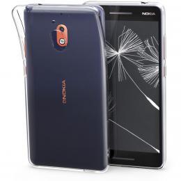 Pouzdro GEL pro Nokia 2.1