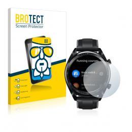 AirGlass Premium Glass Screen Protector Huawei Watch GT