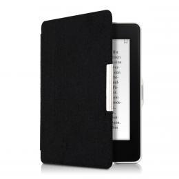 Pouzdro pro Amazon Kindle Paperwhite èerné