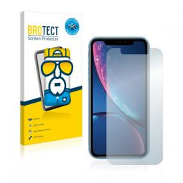 BROTECT Flex Full-Cover Protector Apple iPhone XR