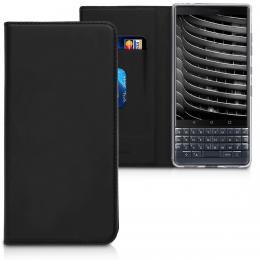 Pouzdro pro Blackberry Key2 LE èerné
