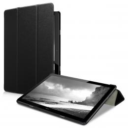 Pouzdro pro Huawei MediaPad T5 10 èerné