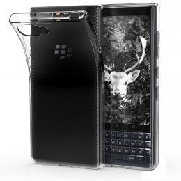 Pouzdro GEL pro Blackberry Key2 LE