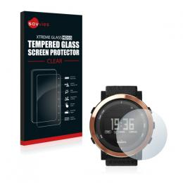 Tvrzené sklo Tempered Glass HD33 Suunto Essential Ceramic