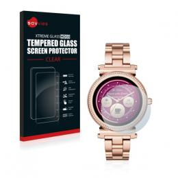 Tvrzené sklo Tempered Glass HD33 Michael Kors Access Sofie