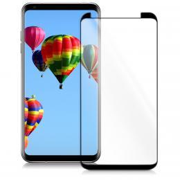 Tvrzené sklo 3D Tempered Glass HD33 LG V30