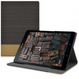 Pouzdro pro Samsung Galaxy Tab S3 9.7 hnìdé