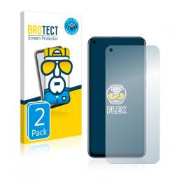 BROTECT Flex Full-Cover Protector Honor View 20