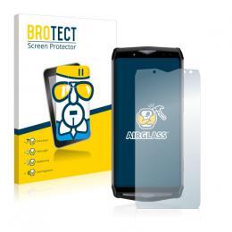 AirGlass Premium Glass Screen Protector Ulefone Power 5