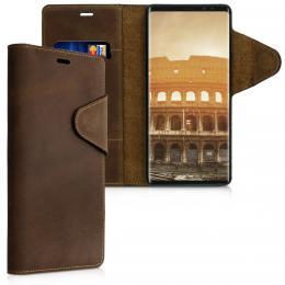 Pouzdro LUX pro Samsung Galaxy Note 9
