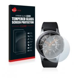Tvrzené sklo Tempered Glass HD33 Samsung Galaxy Watch (46mm)