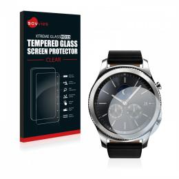 Tvrzené sklo Tempered Glass HD33 Samsung Gear S3 Classic