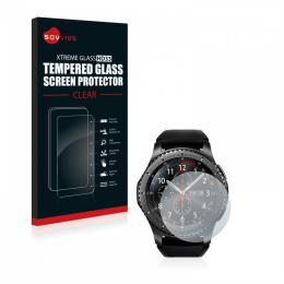 Tvrzené sklo Tempered Glass HD33 Samsung Gear S3 Frontier