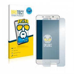 BROTECT Flex Full-Cover Protector Samsung Galaxy A3 (2016)