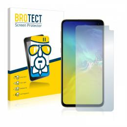 AirGlass Premium Glass Screen Protector Samsung Galaxy S10e