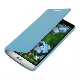 Pouzdro pro LG G3s modré