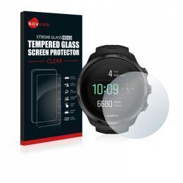 Tvrzené sklo Tempered Glass HD33 Suunto Spartan Sport