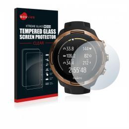 Tvrzené sklo Tempered Glass HD33 Suunto 9 Baro