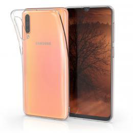 Pouzdro GEL pro Samsung Galaxy A50