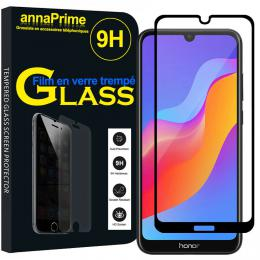 Tvrzené sklo 3D Tempered Glass HD33 Honor 8A