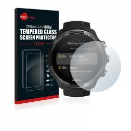 Tvrzené sklo Tempered Glass HD33 Suunto 9
