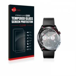Tvrzené sklo Tempered Glass HD33 Honor Watch Magic