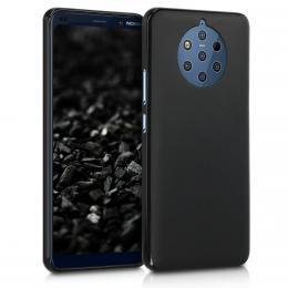 Pouzdro GEL pro Nokia 9 PureView èerné